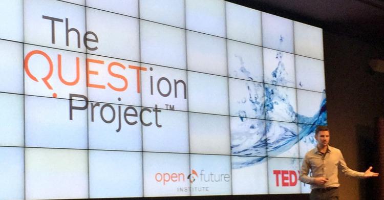 Josh-at-TEDx-FSU-2_0