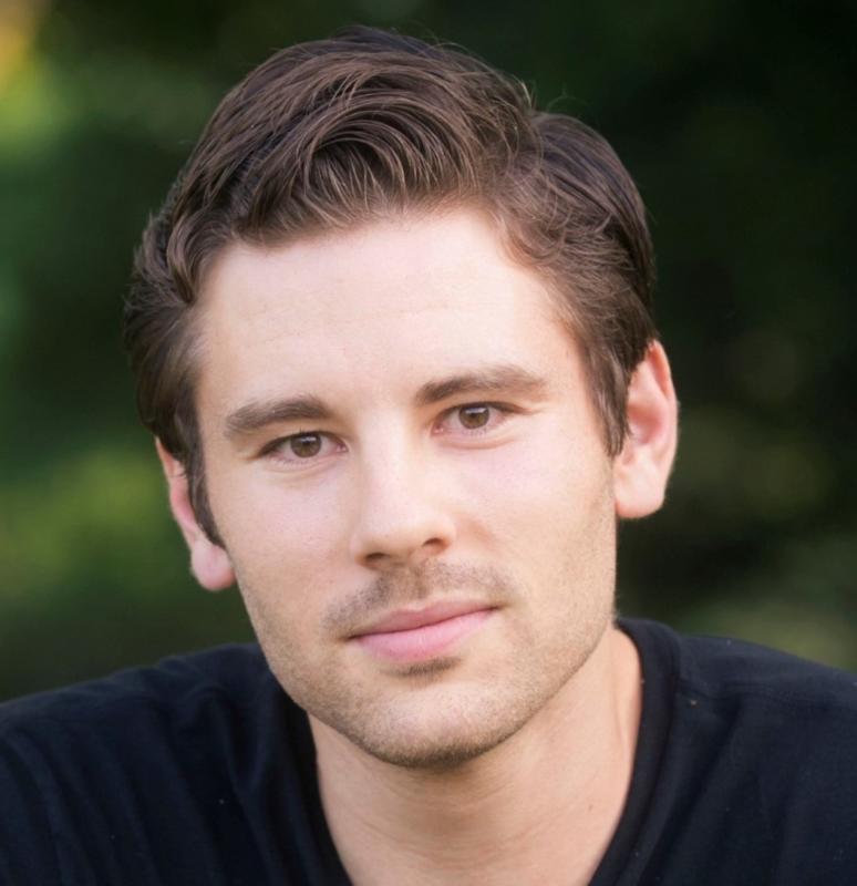 Joshua Mesnik