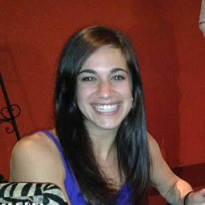 Rainee Herrera