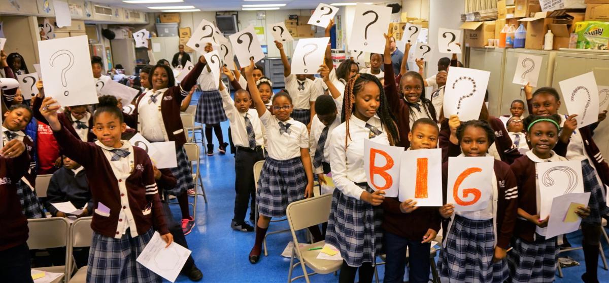 A_Bronx Charter School Presentation (1)