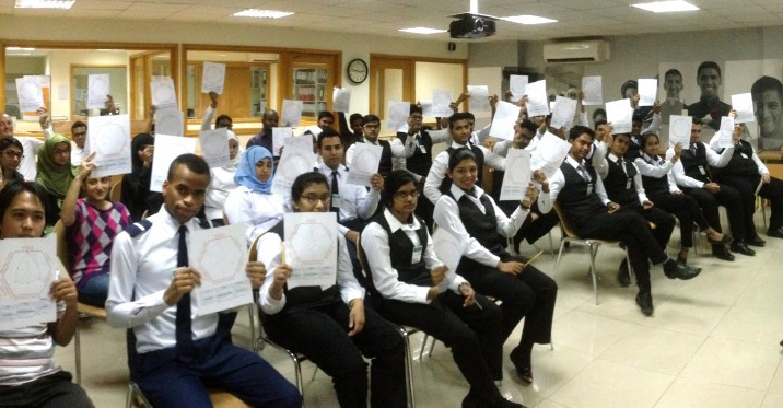 National-Hospitality-Institute_Oman_0