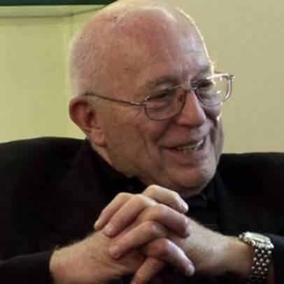 Dr. Joe Duffey