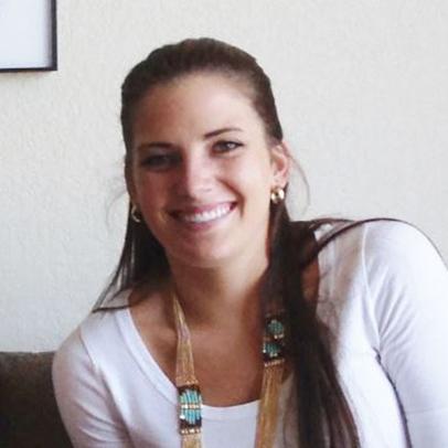 Rachael Mesnik